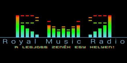 RoyalMusic Radio