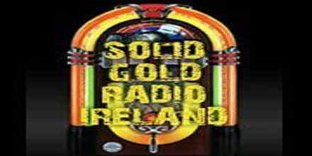 Solid Gold Radio Ireland 2
