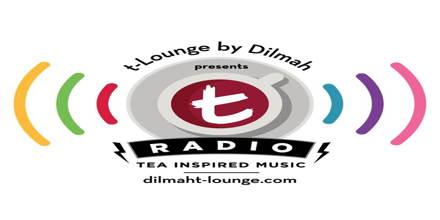 t-Radio LK
