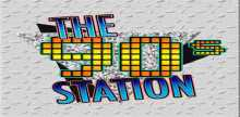 The 90s Station