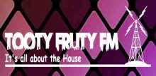 Tooty Fruity FM