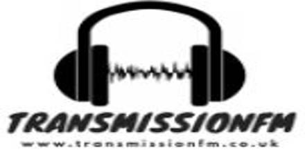 Transmission FM