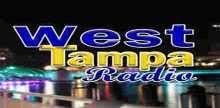 West Tampa Radio