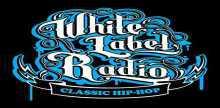 White Label Radio
