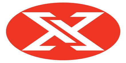 X Radio Hungary