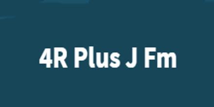 4R Plus J Fm