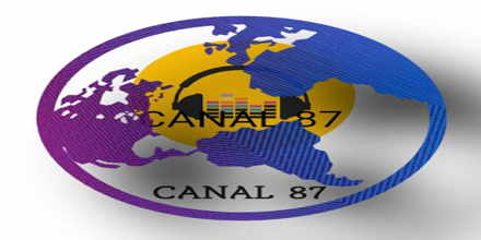 Canal87