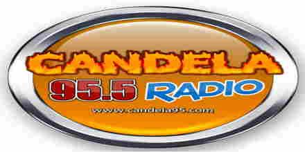 Candela 95 Radio