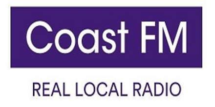 Coast FM 103.5