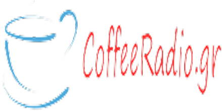 CoffeeRadio.gr