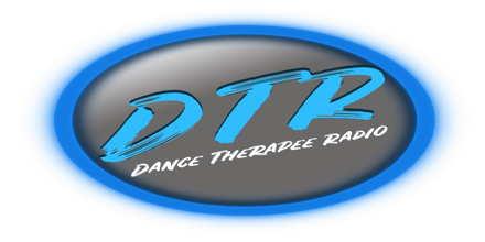 Dance Therapee Radio