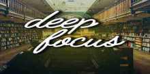 Deep Focus