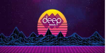 Deep WAVE Radio