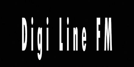 Digi Line FM