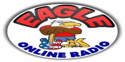Eagle Online Radio