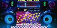 Earth Rock Radio