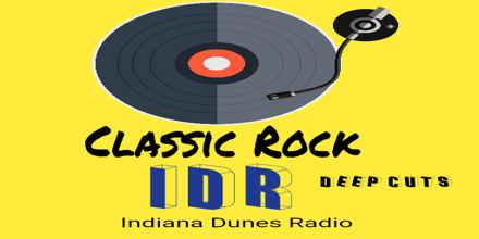 IDR Indiana Dunes Radio