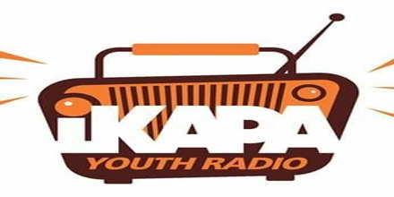 Ikapa Youth Radio