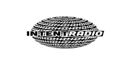 Intent Radio