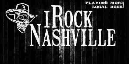 iRockNashville.com