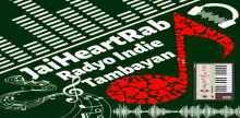 JaiHeartRab Radyo Indie Tambayan
