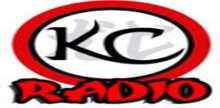 KameRadio