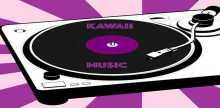 Kawaii Music
