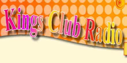 Kings Club Radio