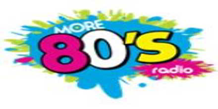 More 80s Radio