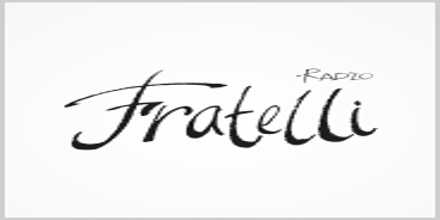 More FM Fratelli