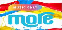 More FM Music