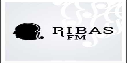 More FM Ribas
