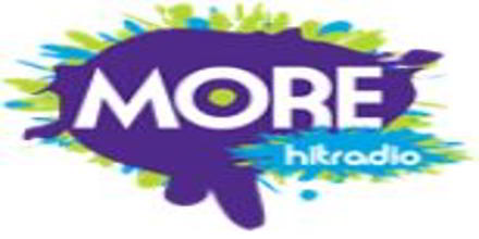 More Hitradio