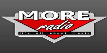 More Radio NL
