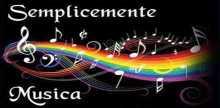 Musica Semplicemente