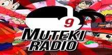 Muteki Radio