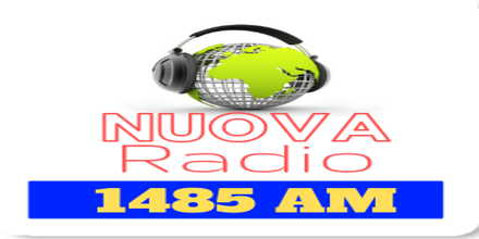 Nuova Radio 1485 AM