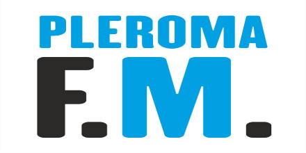 Pleroma FM