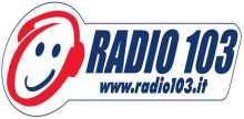 Radio 103 Piemonte