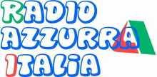 Radio Azzurra Italia