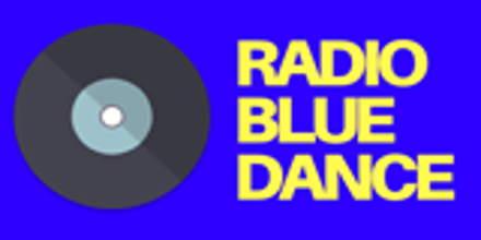 Radio Blue Dance