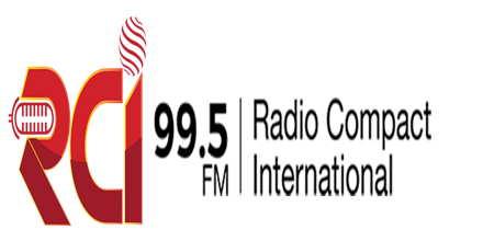 Radio Compact International 99.5 FM