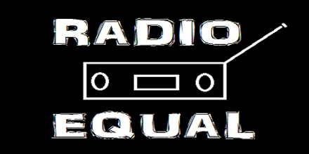 Radio Equal