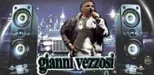 Radio Giannivezzosi