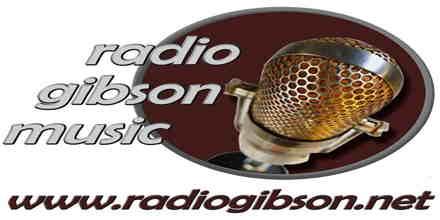 Radio Gibson Music
