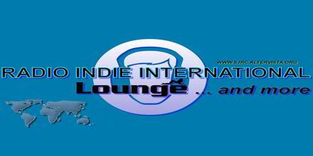 Radio Indie International Lounge and More