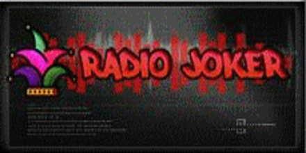 Radio Joker Macedonia