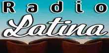 Yo Radio Latina