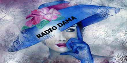 Radio Mundo Da Dama