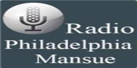 Radio Philadelphia Mansue